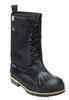 Antarctic 8-Layer Lined Boots. 1 Pair.
