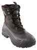 Pedigree Zylex 3-Layer Lined Boots. 1 Pair.