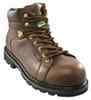Performer 200 G Thinsulate Insulated Boots. 1 Pair.
