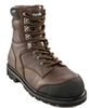 Platinum 1000 G Thinsulate Ultra Insulated Boots. 1 Pair.