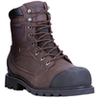 Barricade Plain Toe 600 G Thinsulate Ultra Insulated Boots. 1 