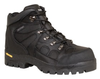 EnduraMax 200 G Thinsulate Insulated Boots. 1 Pair.