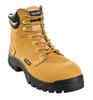 Ice Logger 400 G Thinsulate Ultra Insulated Boots. 1 Pair.