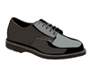Thorogood Uniform Classics Mens Oxford. 1 PR.