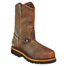 Thorogood Work » American Heritage  Classics Safety Toe 1 PAIR