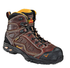 Thorogood Sport Hiker ASR - Static Dissipative Composite. 1 PAIR.