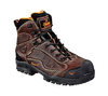 Thorogood Work / Hiker COLLECTION SAFETY Series. 1 PAIR.