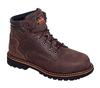 "Thorogood Work V-Series » 6"" Work Boot Safety Toe. 1 PAIR."