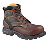 Thorogood - Composite Safety Toe. 1 PAIR.