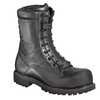 Thorogood Prime Waterproof, Flame Boot. 1 Pair.