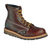 "Thorogood  6"" Plain Toe Sport Boot. 1 PAIR."