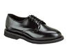 Thorogood Uniform Classic Leather Oxford. 1 PAIR.