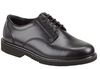 Thorogood Uniform Classic Leather Academy Oxford. 1 PAIR.