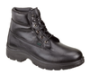 "Thorogood Uniform Softstreets 6"" Waterproof Sport Boot. 1 PAIR."