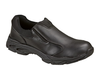 Thorogood Athletic Slip Resisting Slip-On ASR Ultra Light. 1 PAIR.