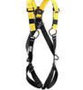 Petzl Newton Basic Modular Fall Arrest Harness. 1 Each.